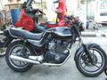 130309-1_GSX400Eゴキ黒-28-1