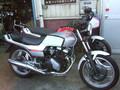 130227-03_CBX550F-53-1.jpg