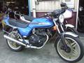 130309-4_CB400N青-中期型33-1