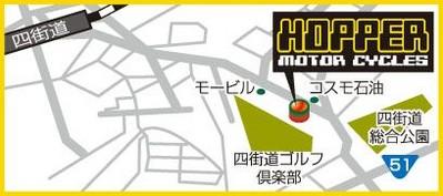 hopper_map.jpg