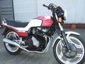 大型在庫-CBX550F赤白-2-43.0