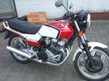大型在庫-CBX550F赤白-3-48.0