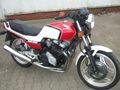大型在庫-CBX550F赤白-4-43.0
