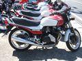 大型在庫-CBX550F赤白-5-43.0