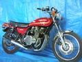 大型在庫-Z1000A赤68.0