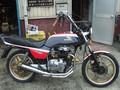 中型在庫-CB400N黒赤-58.0