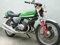 中型在庫-KH400緑68.0